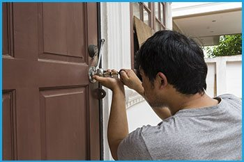 Lock Locksmith Services Pompton Plains, NJ 973-869-7092